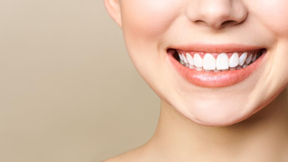 Diş Eti Hastalıklarından Korunmak İçin Ne Yapılmalı?