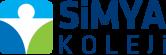 Simya Koleji